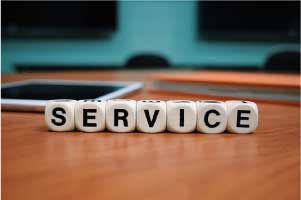 service300